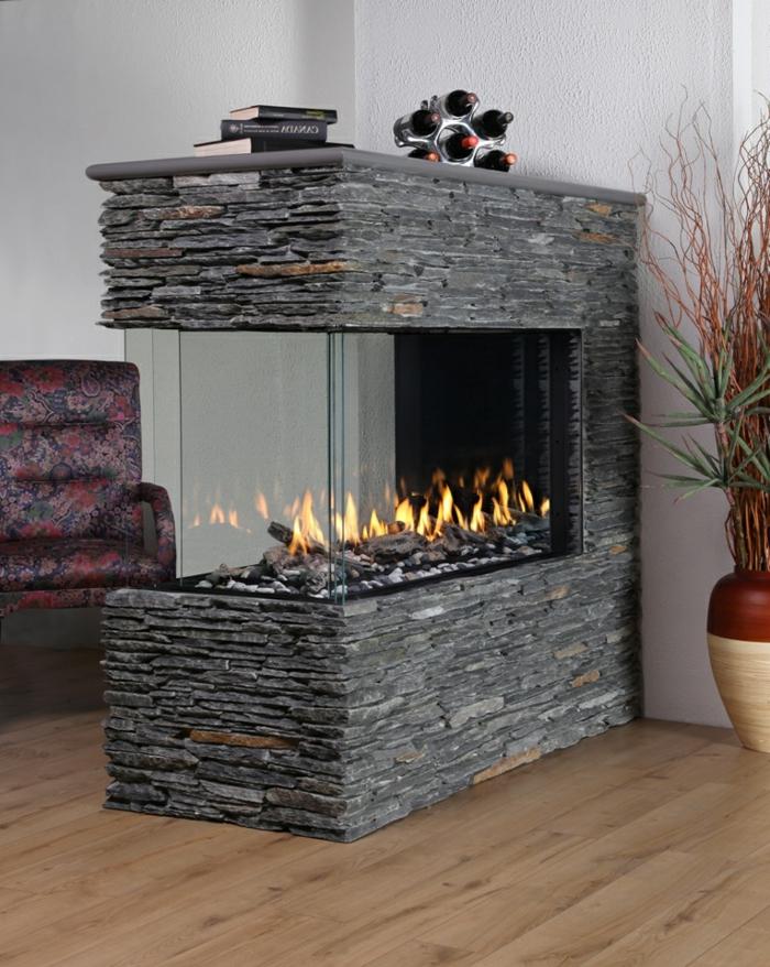 panorama-kamin-graues-design-sehr-originelle-gestaltung