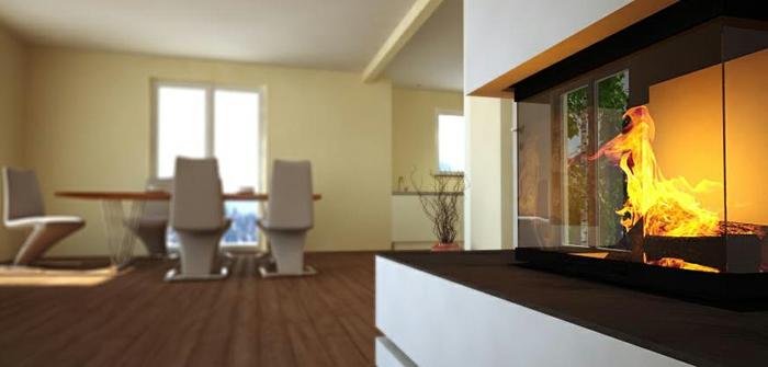 panorama-kamin-kreative-gestaltung-von-wohnzimmer