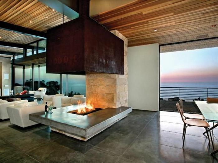 panorama-kamin-luxuriöse-ausstattung-wunderschönes-zuhause