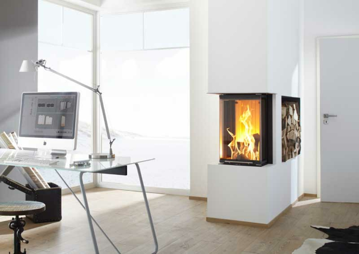 panorama-kamin-minimalistisches-design-mit-kreativer-form