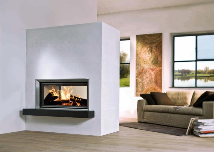 Modern wohnung gestalten home design inspiration und for Wohnung modern gestalten