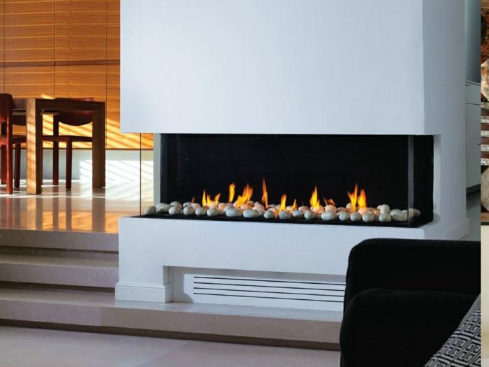 panorama-kamin-unikales-design-prima-weiße-farbe