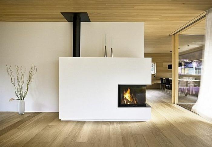 panorama-kamin-weiße-schöne-minimalistische-gestaltung