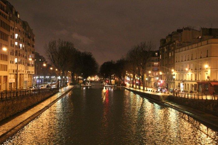 paris-urlaub-tipps-Canal Saint-Martin