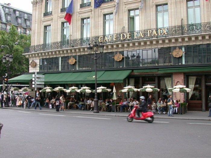 paris-urlaub-tipps-Das-Café-de la-Paix