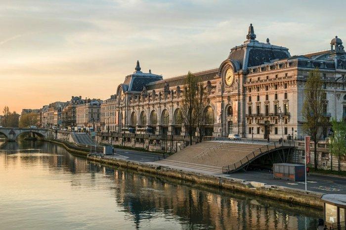 paris-urlaub-tipps-Das-Musée-d'Orsay