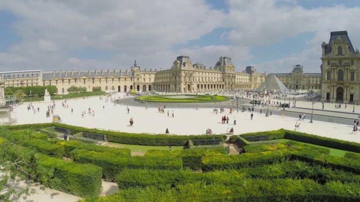 paris-urlaub-tipps-Der-Louvre