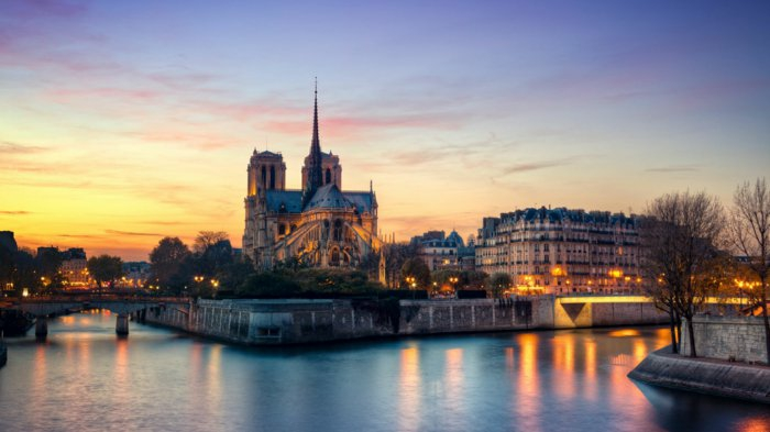 paris-urlaub-tipps-Kathedrale Notre-Dame de Paris