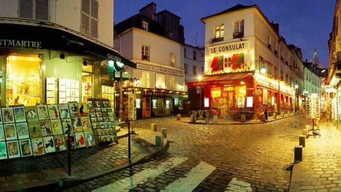 paris-urlaub-tipps-Montmartre-stadt-künstlern-viertel