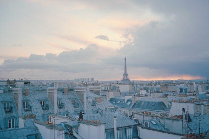 paris-urlaub-tipps-Paris-schönheit-aufsicht