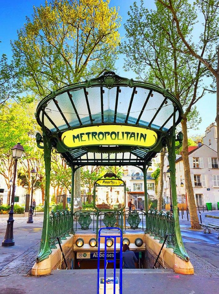 paris-urlaub-tipps-U-Bahn