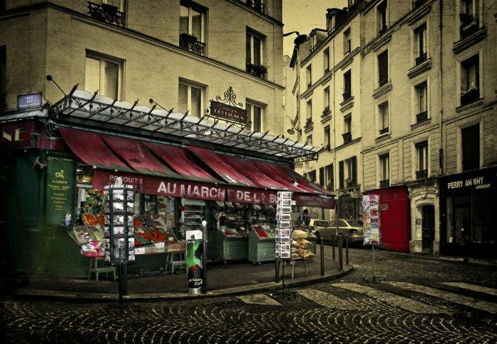 paris-urlaub-tipps-amélie-poulin-markt
