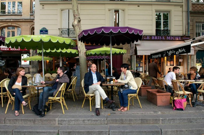 paris-urlaub-tipps-cafe