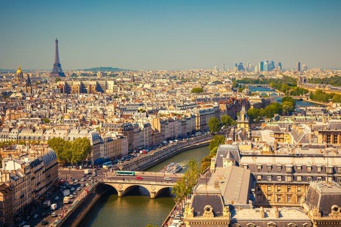 paris-urlaub-tipps-die-stadt-und-die-seine