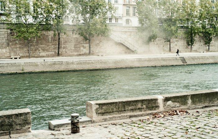 paris-urlaub-tipps-fluss-seine