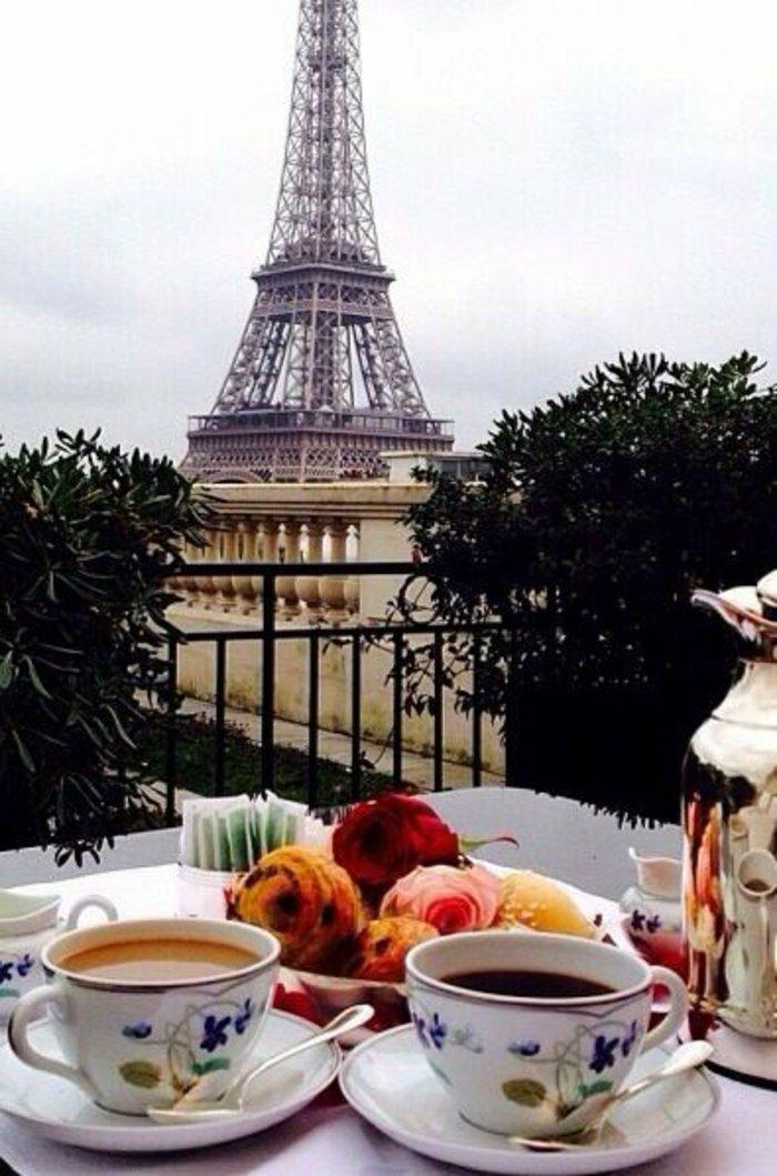 paris-urlaub-tipps-frühstück-essen-und-kaffee