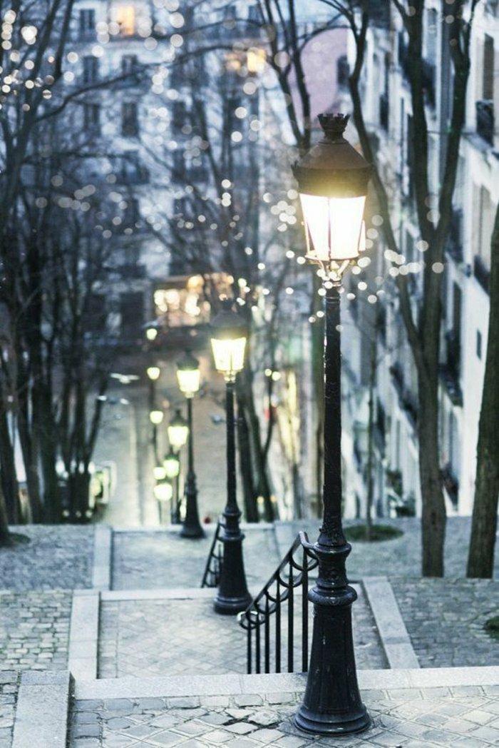 paris-urlaub-tipps-im-Winter-beleuchtung