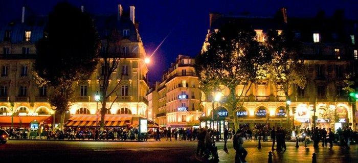 paris-urlaub-tipps-in-der-stadt-wandern