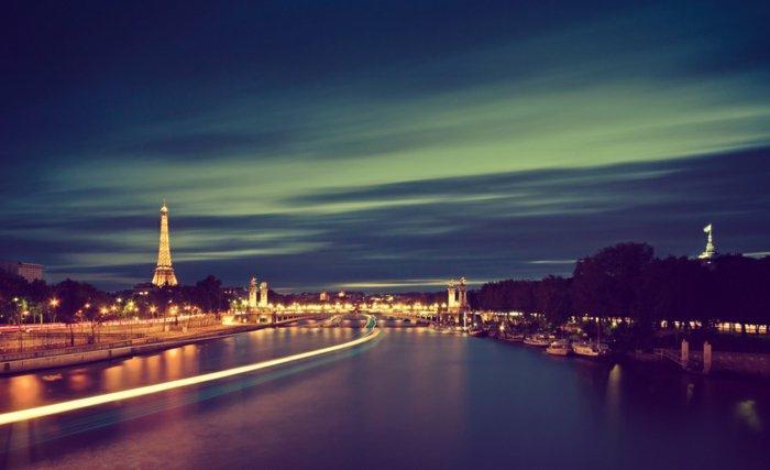 paris-urlaub-tipps-landschaftsbild