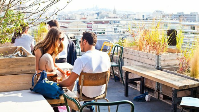 paris-urlaub-tipps-modern-Cafe-Montmartre