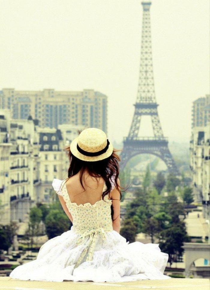 paris-urlaub-tipps-schön-aufsicht-auf-eiffelturm
