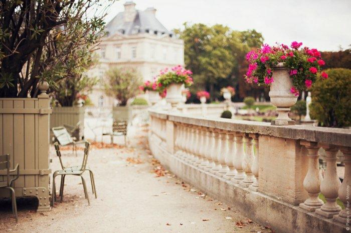 paris-urlaub-tipps-schöne-terrasse