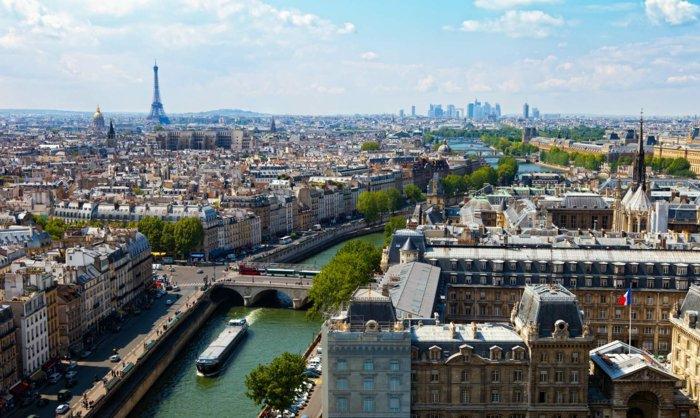 paris-urlaub-tipps-stadt-von-oben