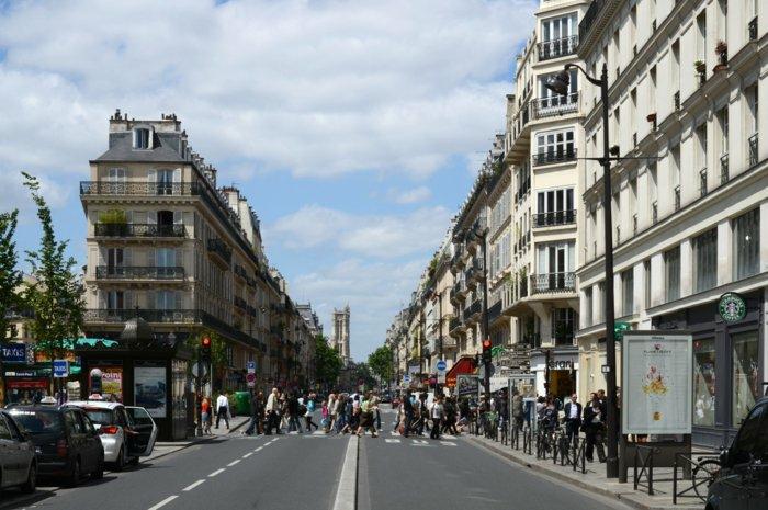 paris-urlaub-tipps-straßen-in-paris