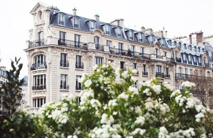 paris-urlaub-tipps-wanderung-die-stadtfahrt-ungewöhnlich