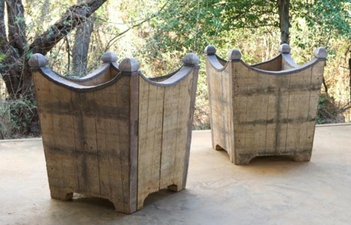 pflanzkübel-aus-holz-originelles-design