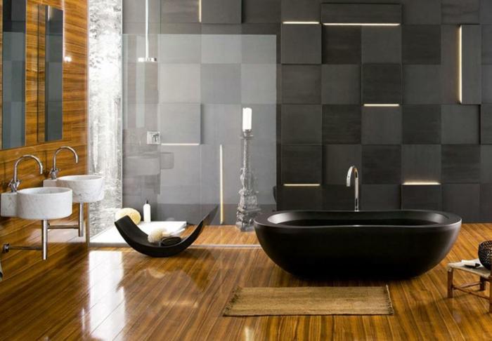 renovieren-ideen-fürs-badezimmer-tolle-bad-fliesen-ideen-bilder