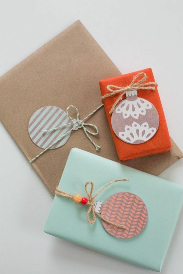 süße-Geschenke-verpacken-kokette-Dekoration