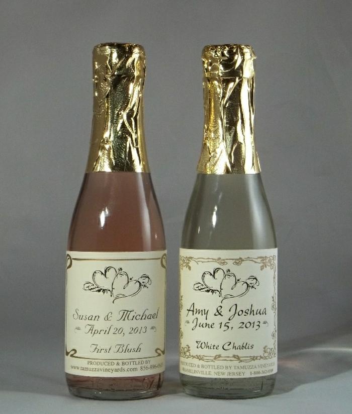 schöne-Flaschen-Etiketten-selbst-gestalten-spezielle-Ereignisse