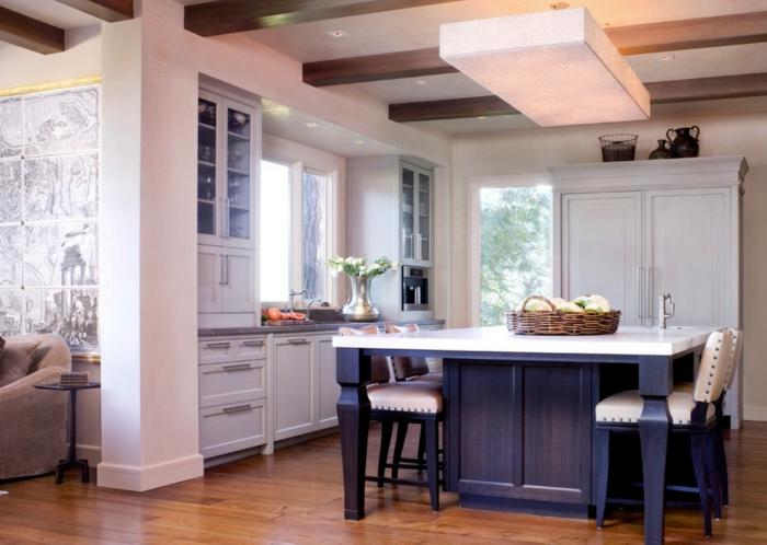 schöne-essgruppen-in-modernen-küchen
