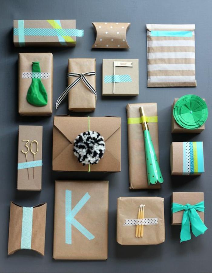 schöne-kreative-geschenke-verpacken-ideen-kreativ-originell