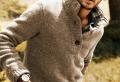 Der Herren Pullover – Gebrauchsanweisungen