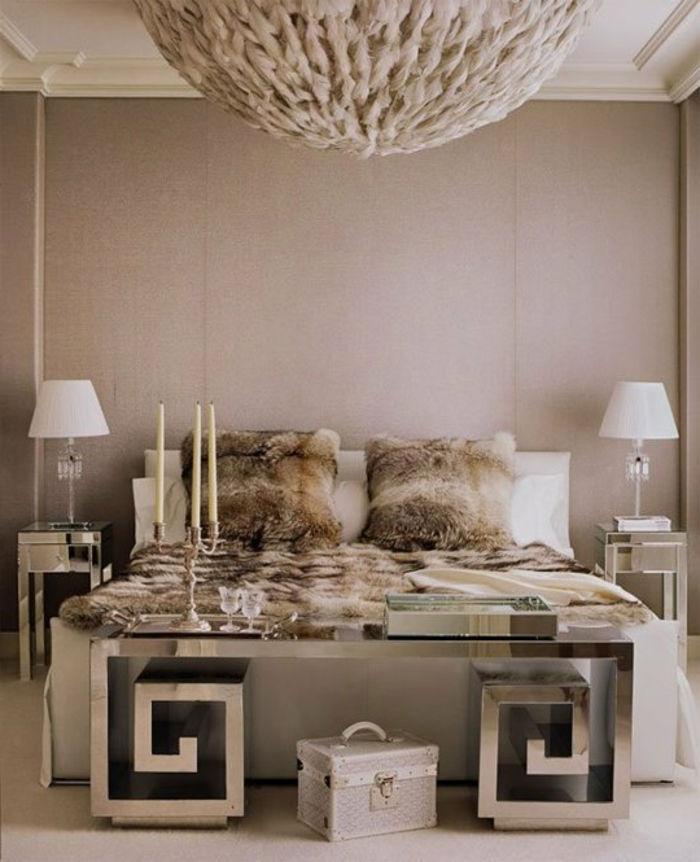 schlafzimmer neu gestalten farbe. Black Bedroom Furniture Sets. Home Design Ideas