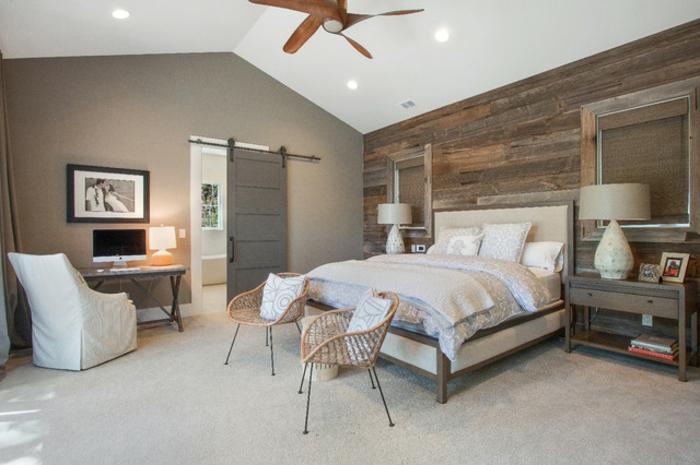Wohnzimmer Farben Landhausstil