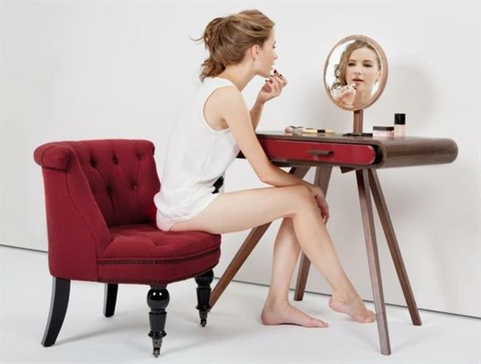 schminktisch-mit-spiegel-elegantes-design