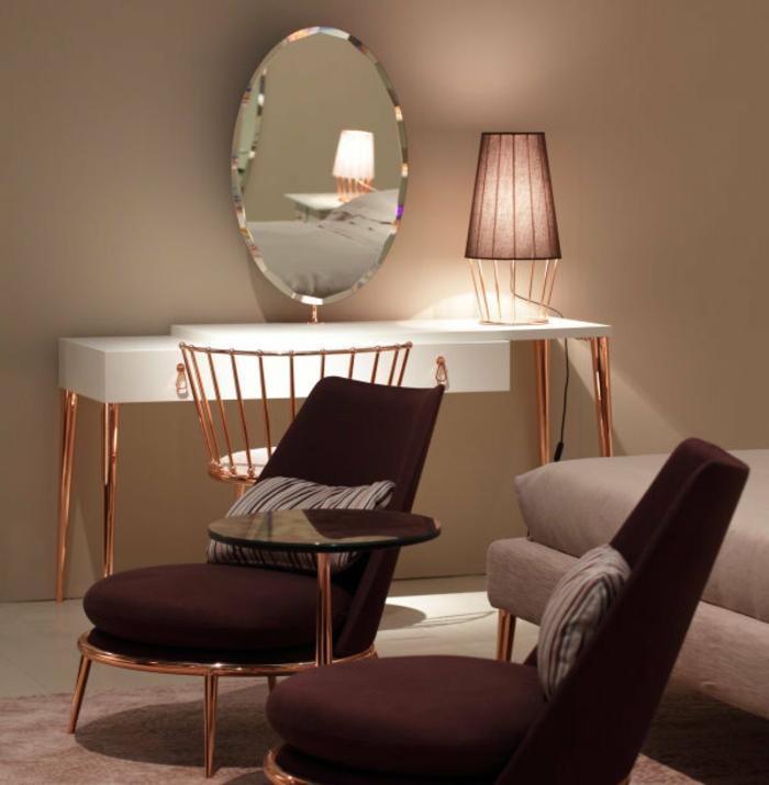 schminktisch-mit- spiegel-und-lampe