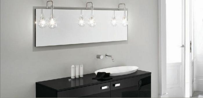 sehr-schönes-modell-spiegelschrank-bad-mit-beleuchtung