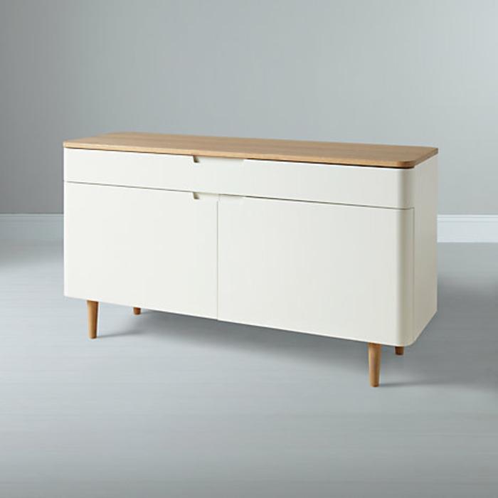 sideboard-in-weiss-attraktive-minimalistische-ausstattung