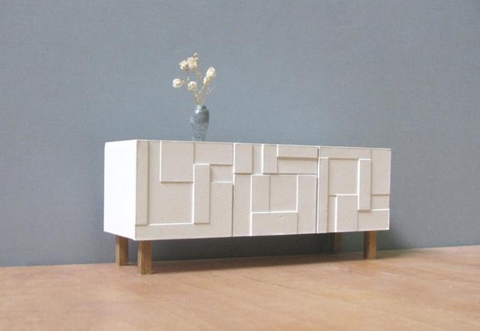 sideboard-in-weiss-attraktive-moderne-gestaltung