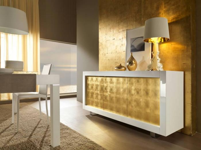 sideboard-in-weiss-goldene-akzente-super-aussehen