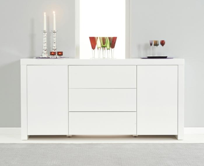 sideboard-in-weiss-minimalistisches-modell-modernes-haus-gestalten