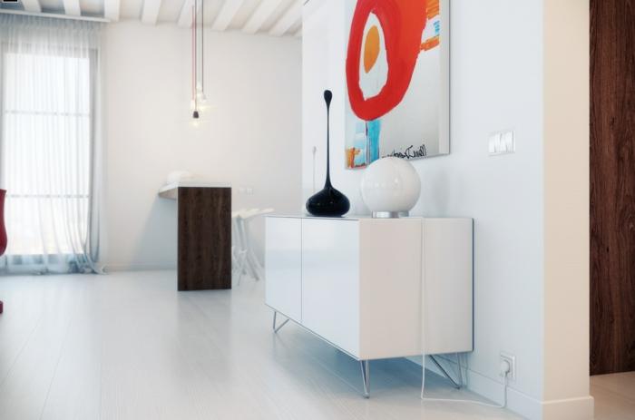 sideboard-in-weiss-minimalistisches-zuhause-modernes-aussehen
