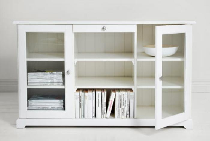 sideboard-in-weiss-praktisches-und-funktionelles-modell