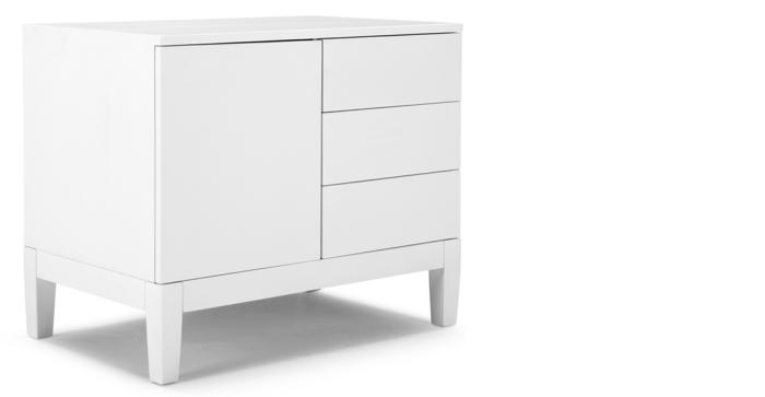 sideboard-in-weiss-schlichtes-design-hintergrund-in-weiß