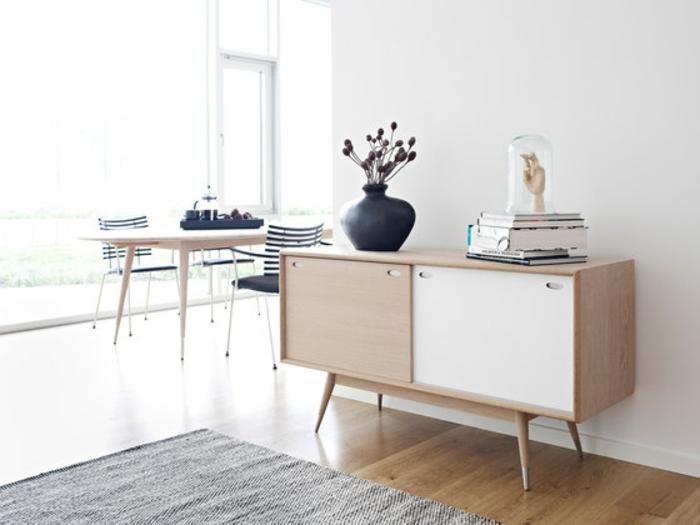 sideboard-in-weiss-sehr-frisches-aussehen-modernes-design