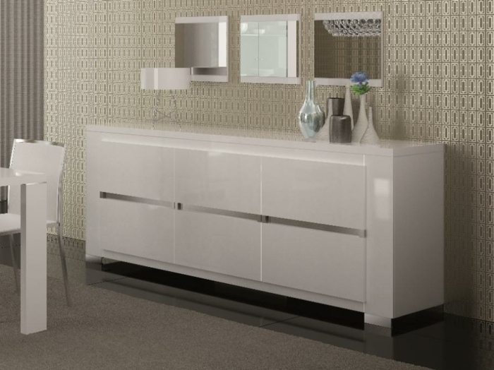 sideboard-in-weiss-sehr-tolles-modell-elegantes-design
